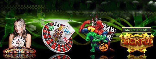 slots of vegas casino bonus codes 2017